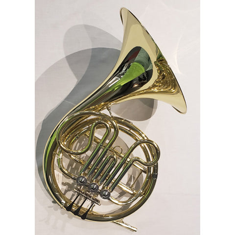 Eastman French Horn EFH360 Single F