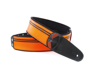 Righton! Neon Orange Mojo Strap