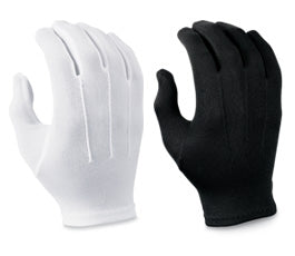 JHS Marching Gloves