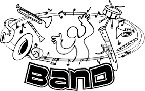 Band Accessory Package
