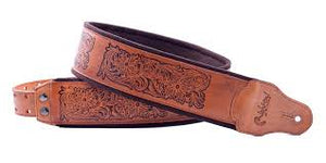 Righton! Charro 038 Woody Leathercraft Collection