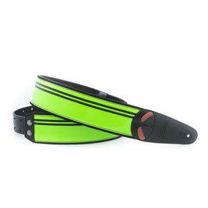 Righton! Neon 005 Green Mojo Strap