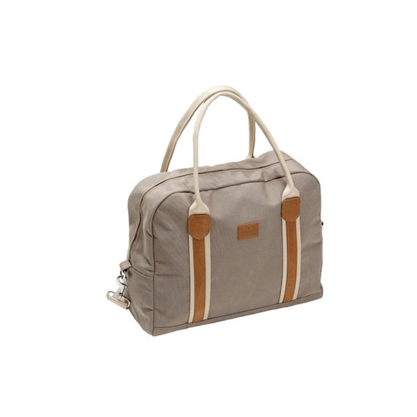 Coast Cabin Bag - Taupe