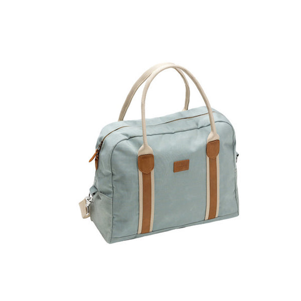 Coast Cabin Bag - Spa