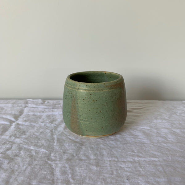 Galit Maxwell Small Pot