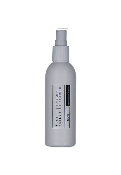 Cashmere Spray