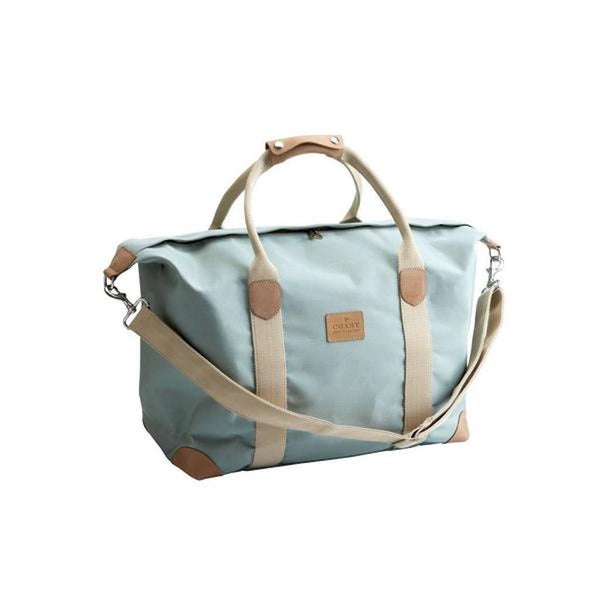 Coast Weekender Bag - Spa