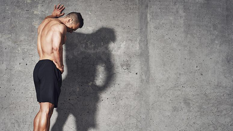 5 Ways to Bust Through a Training Plateau