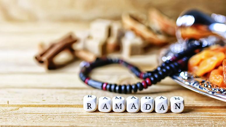 Maximize Your Results During Ramadan