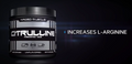 How To Increase Workout Intensity With Pure L-Citrulline