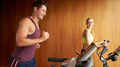 Treadmill Versus Elliptical: Which Is Better?