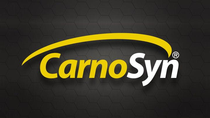 Why Patented CarnoSyn Beta Alanine?