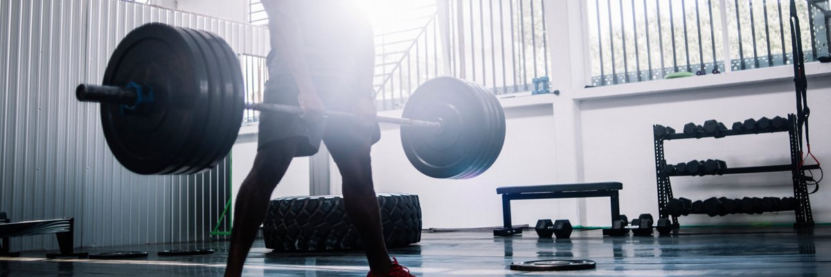 The Best Exercises for Growing Your Traps