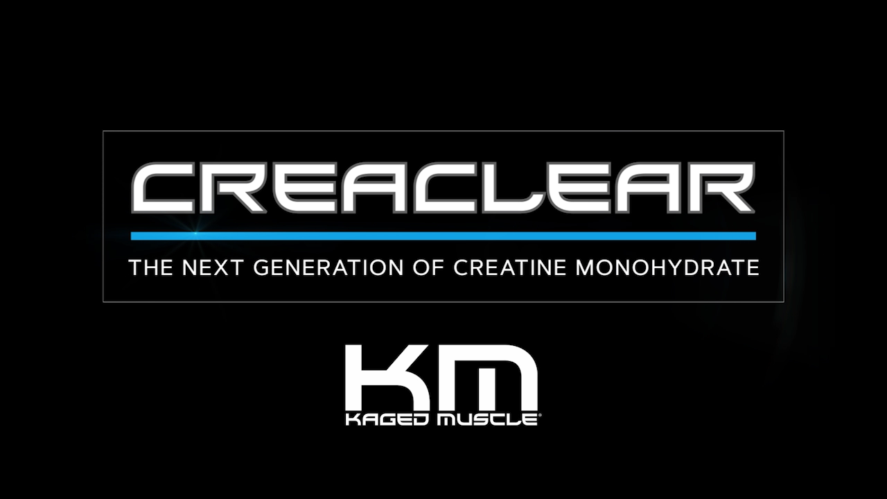 The Science Behind CreaClear's Advanced Micro Encapsulation Technology