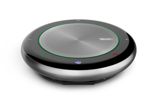 Yealink CP700 Ultra-Compact Personal Speakerphone