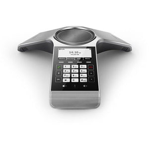 CP920 IP Conference Phone