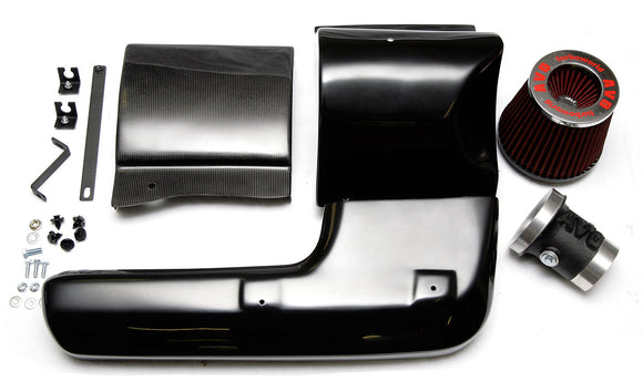 BRZ air Box Kit[turbo用]