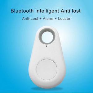 Mini Tracking Device Locate Lost Pets/Kids