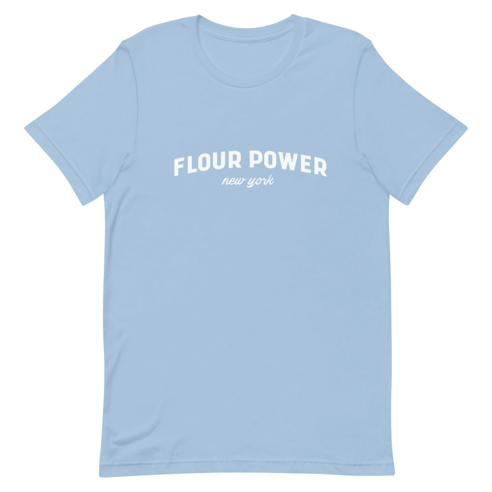 Flour Power Shirt