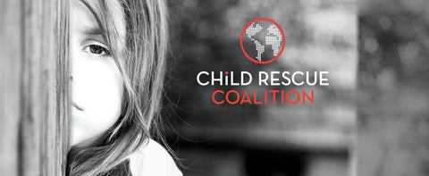 Child Rescue Coalition