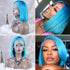 products/11-colorful-short-bob-striaight-hair-wigs-Blue_cd4d8aca-7071-4ab7-99c5-1111d33cc3d4.jpg