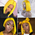 products/5-colorful-short-bob-striaight-hair-wigs-Yellow_c7a18539-7a87-41fb-b5d8-cd53b90a7692.jpg
