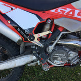 SP67 2018-2020 GAS GAS - All EC/XC 2 stroke & 4 stroke enduro models