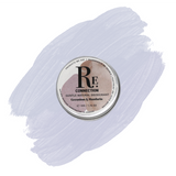 RE:connection Natural Deodorant