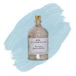 Willow & Blossom Rose Garden Bath Salts