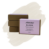 Nathalie Bond Soap Bar