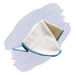 RE:connection Facial Cloth