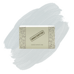The Dartmoor Soap Co. Unscented Soap Bar