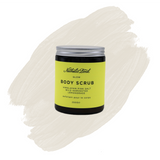Nathalie Bond Body Scrub