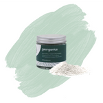 Georganics Natural Toothpowder