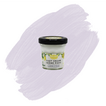 Balade en Provence Foot Cream