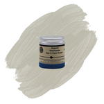 Heavenly Organics Eye & Face Cream Chamomile