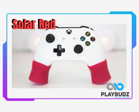 used controller