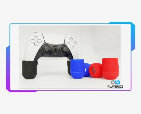 PS5 Next-Gen Playbudz NOW AVAILABLE