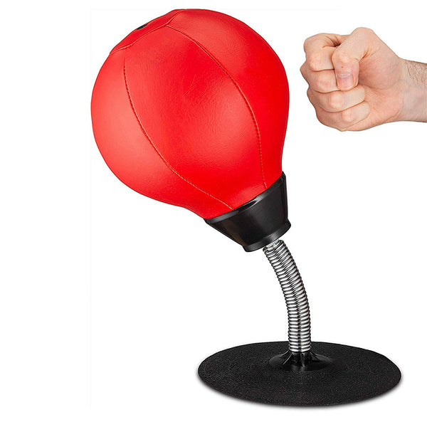 Desktop Punching Ball
