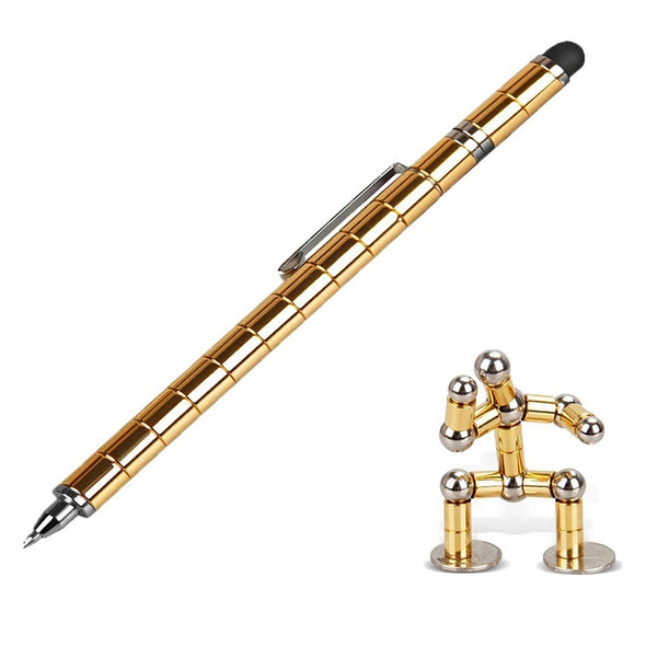 Magic Toy Magnetic Polar Pen(Buy 2 get 15% discount)