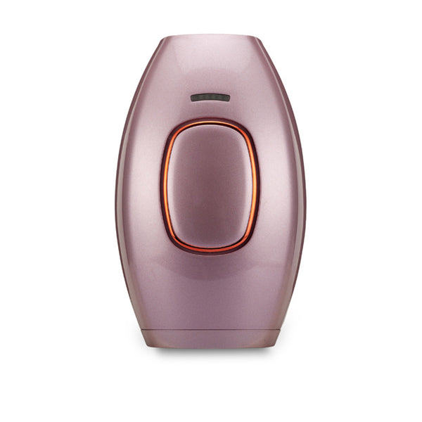 At-Home IPL Laser Hair Removal (LIMITED TO 100 SPECIAL PROMOTIONS)