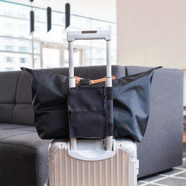 Multifunctional Travel Organizer Bag