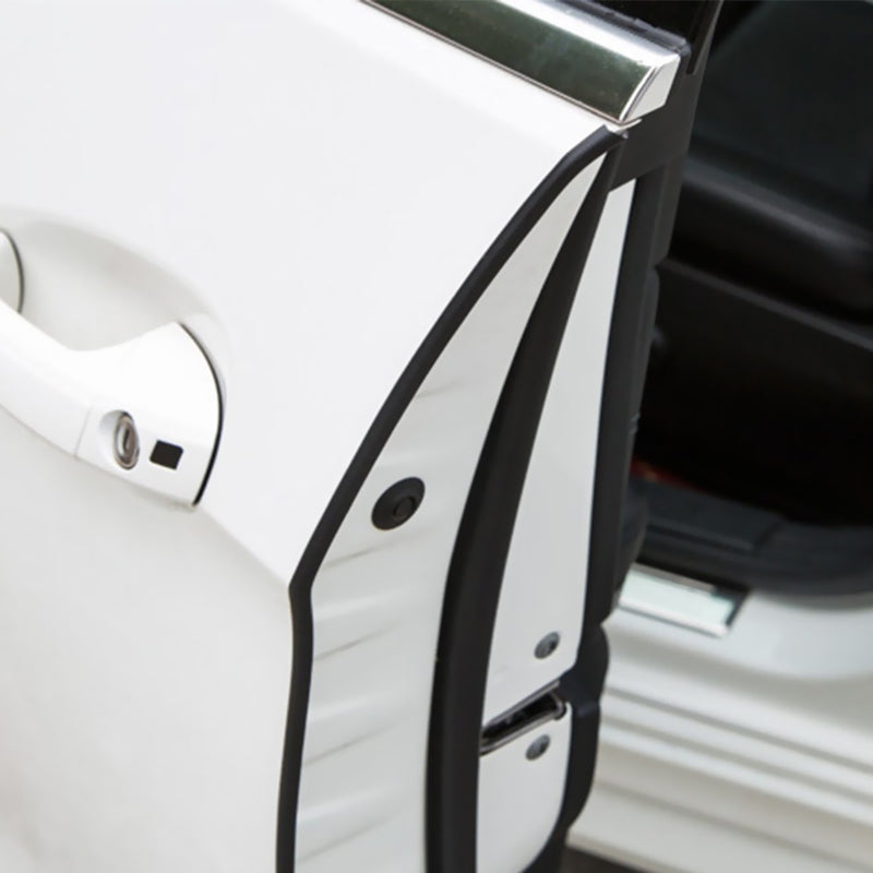 Car Door Edge Protector an Amazing Gift for Car Lovers
