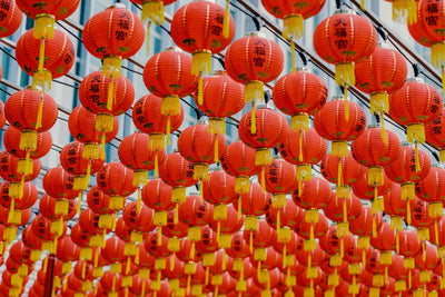 Lunar New Year 2021 – When Is It And How Is It Celebrated?