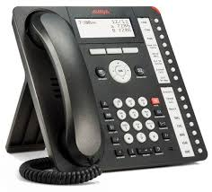Avaya 1416 16 Button Digital ShoretelDepot.com