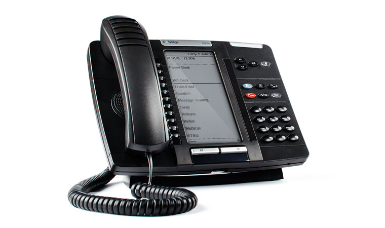 Mitel 5320e Refurbished