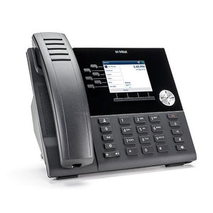 MITEL IP 6920 PHONE Refurbished 50006767