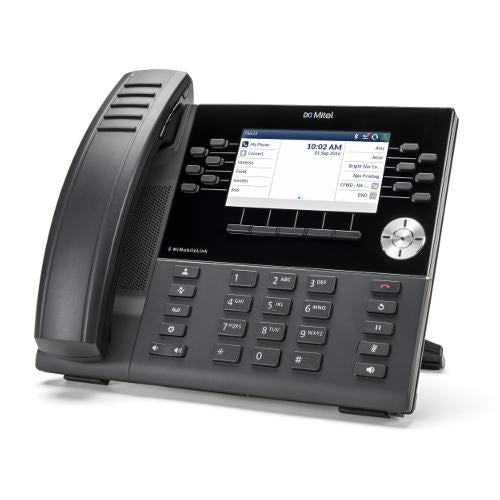 MITEL 6930 IP PHONE Refurbished 50006769