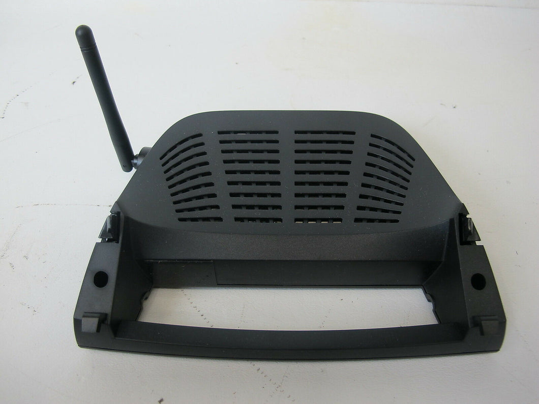 Mitel 5610 IP DECT Stand Gateway (51015389) Refurbished