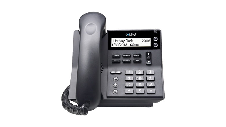 Mitel 420G Refurbished